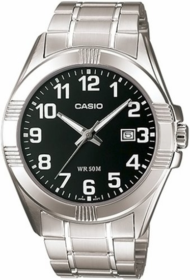 Снимка на CASIO MTP-1308PD-1BVEF