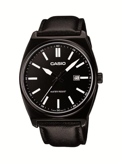 Снимка на CASIO MTP-1343L-1B1DF