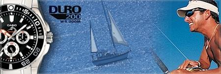 Снимка за категория DURO 200