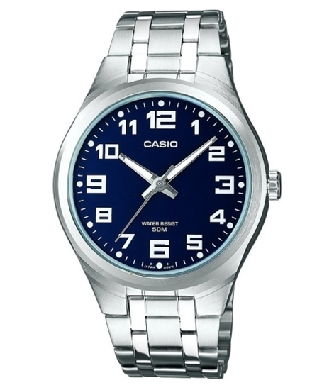 Снимка на CASIO LTP-1310PD-2BVEF