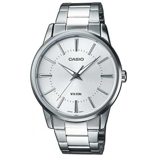 Снимка на CASIO MTP-1303PD-7AVDF