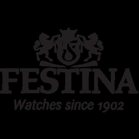 Снимка за категория Festina