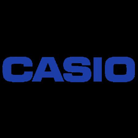 Снимка за категория CASIO