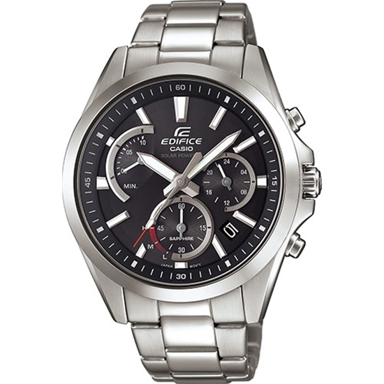 Снимка на CASIO EFS-S530D-1AVUEF