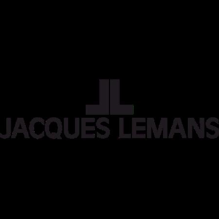 Снимка за категория Jacques Lemans