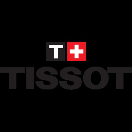 Снимка за категория Tissot