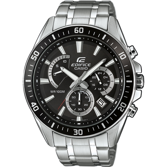 Снимка на CASIO EFR-552D-1AVUEF