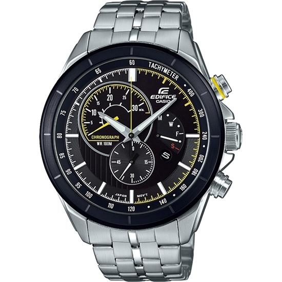 Снимка на CASIO EFR-561DB-1AVUEF