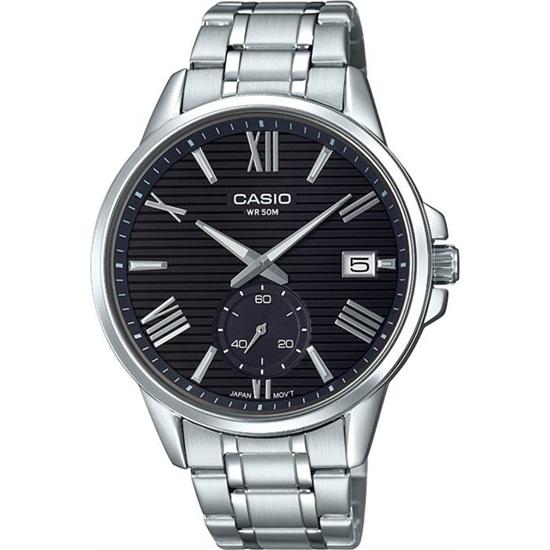 Снимка на CASIO MTP-EX100D-1AVDF